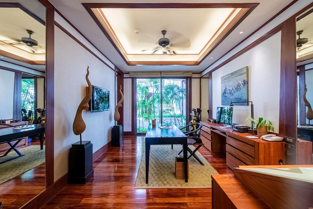 Andara Resort Villa Phukey For Sale(22)