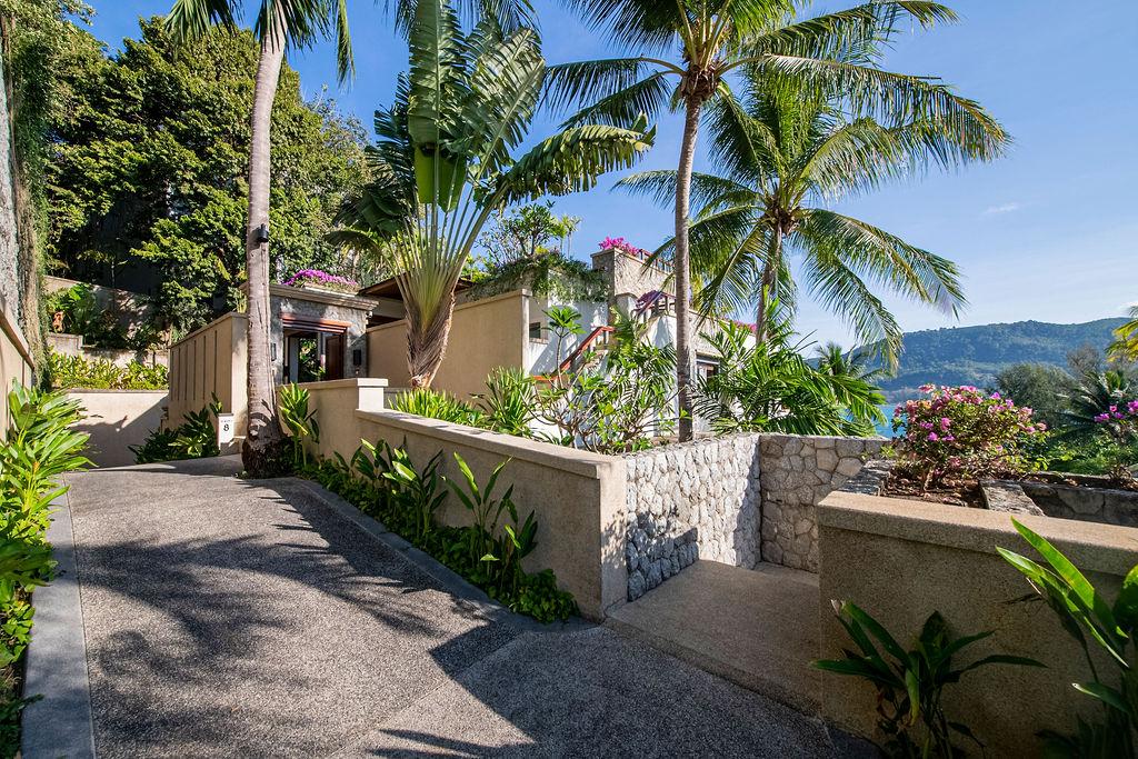 Andara Resort Villa Phukey For Sale(24)