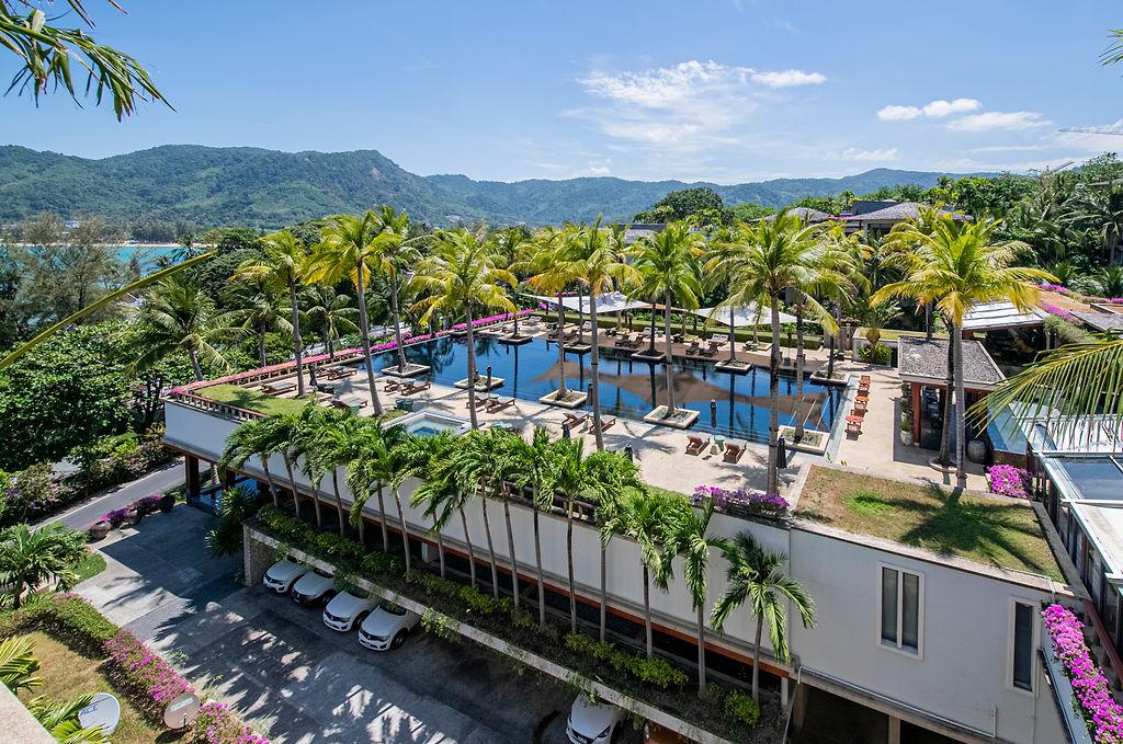 Andara Resort Villa Phukey For Sale(25)