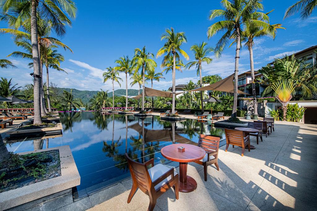 Andara Resort Villa Phukey For Sale(27)