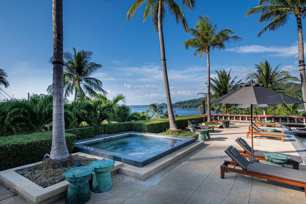 Andara Resort Villa Phukey For Sale(28)