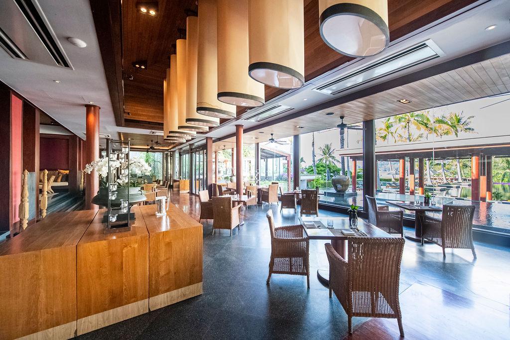 Andara Resort Villa Phukey For Sale(29)