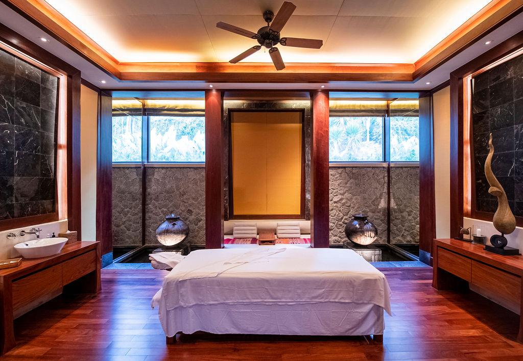 Andara Resort Villa Phukey For Sale(30)