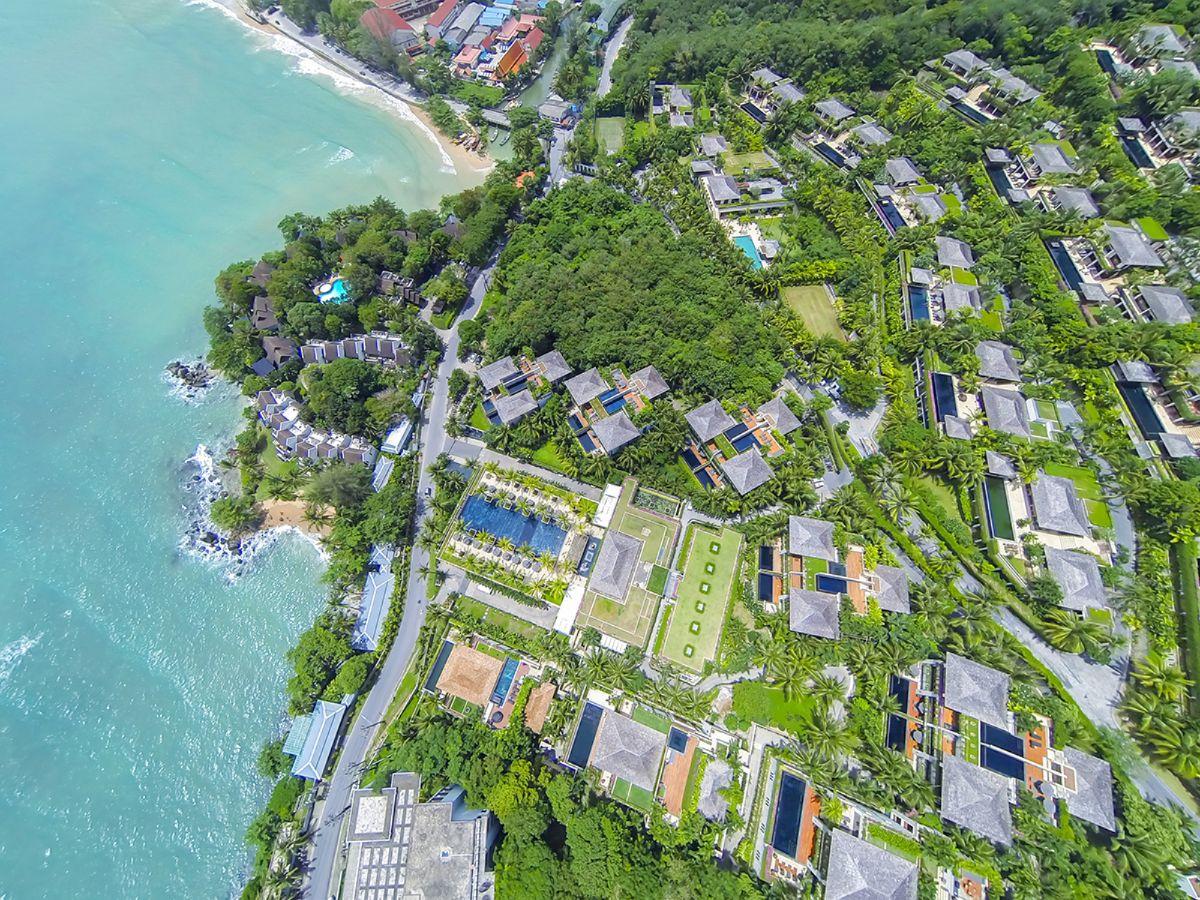 Andara Resort Villa Phukey For Sale(31)
