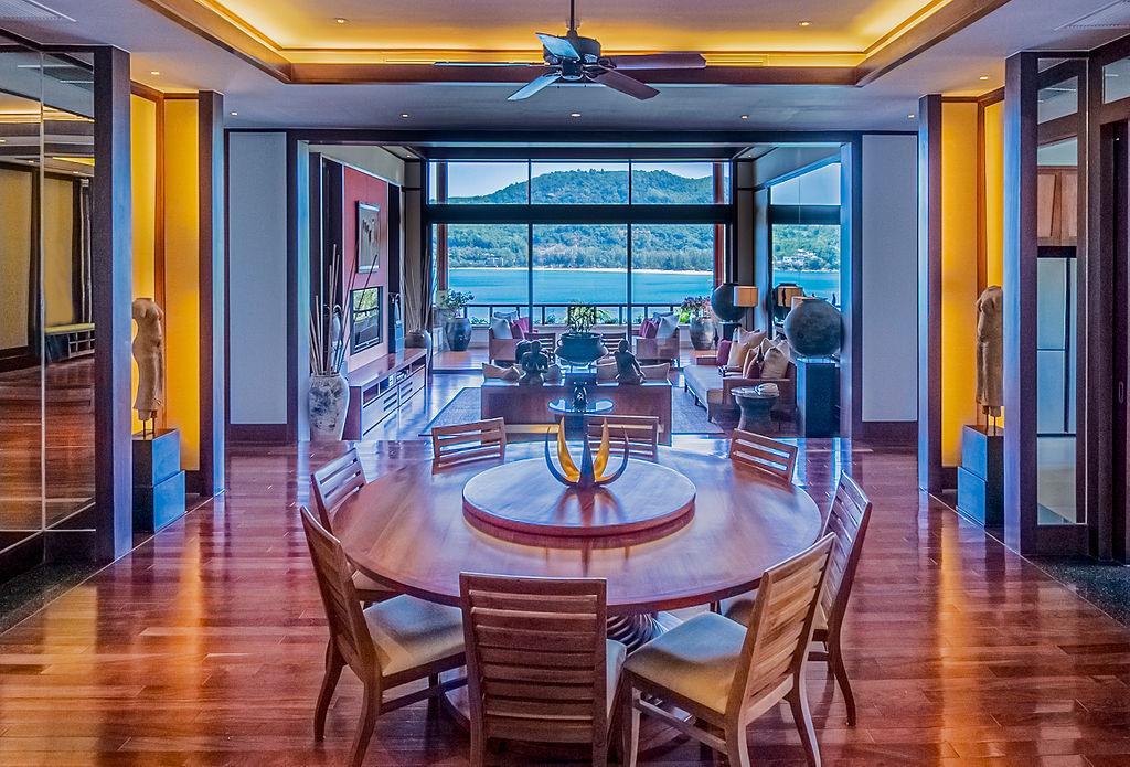Andara Resort Villa Phukey For Sale(4)