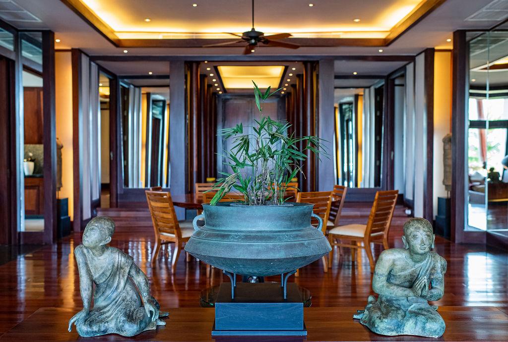 Andara Resort Villa Phukey For Sale(5)