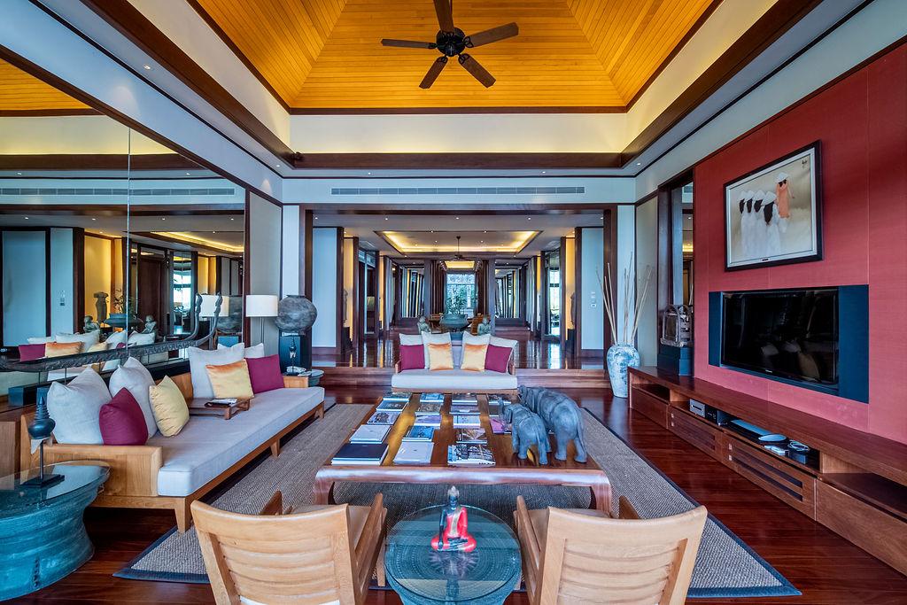 Andara Resort Villa Phukey For Sale(6)