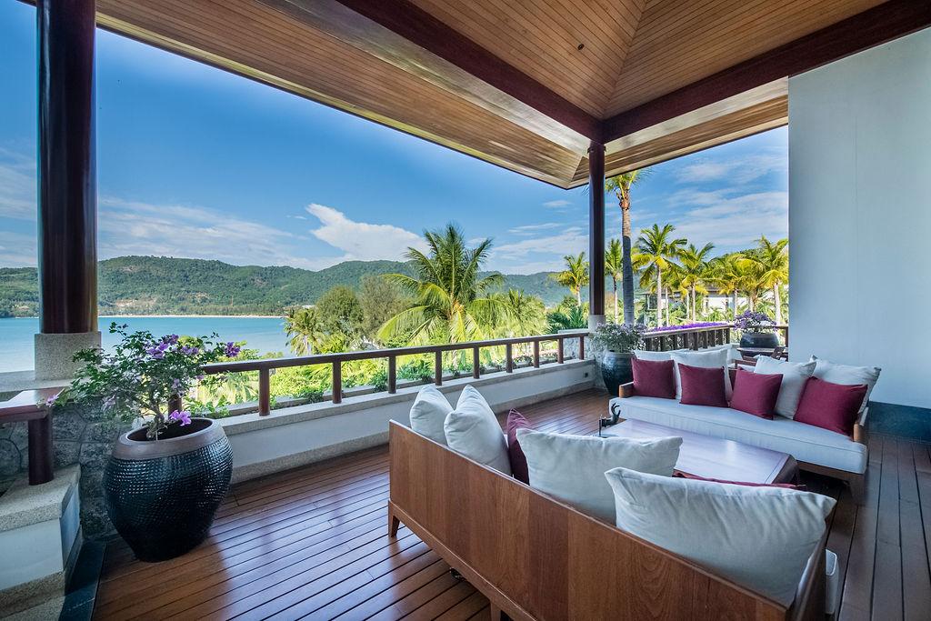 Andara Resort Villa Phukey For Sale(7)