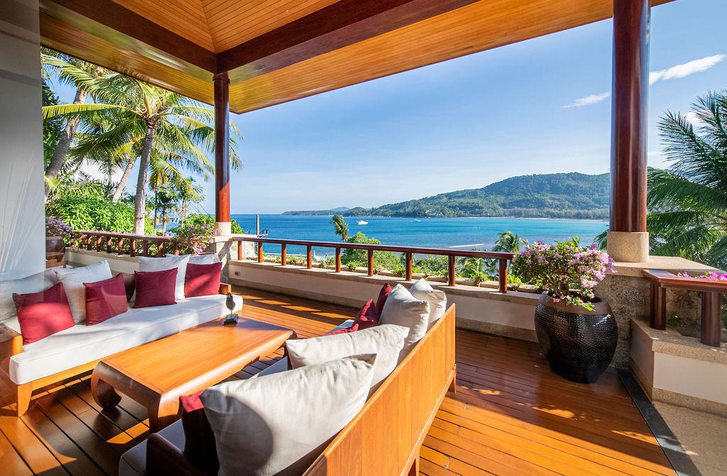 Andara Resort Villa Phukey For Sale(8)
