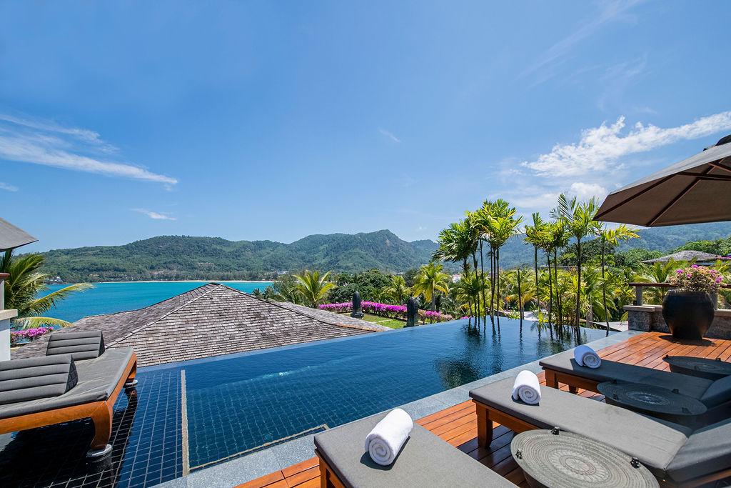 Andara Resort Villa Phukey For Sale(9)