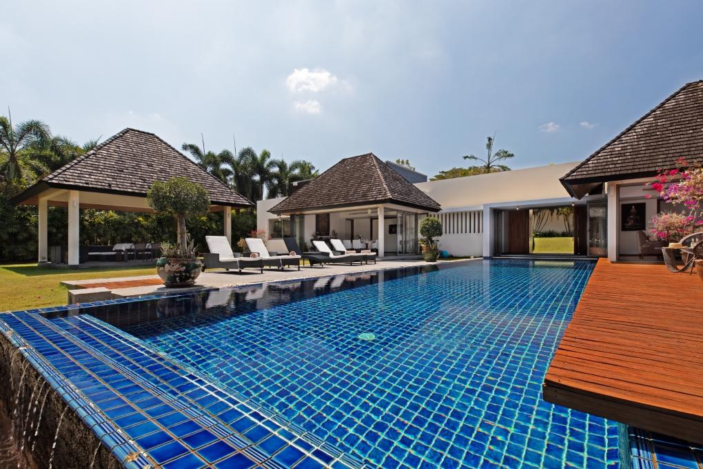 Layan Hills Estate 4 Bed Villa For Sale Phuket (11) (web1)