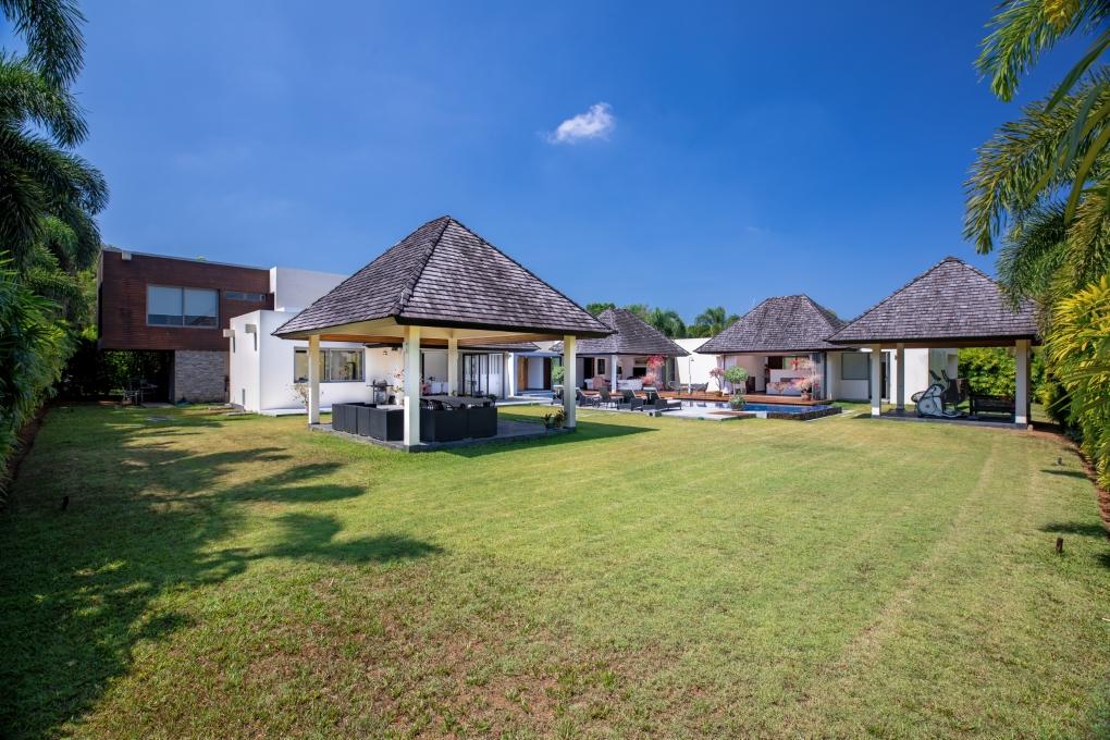 Layan Hills Estate 4 Bed Villa For Sale Phuket (12) (web1)