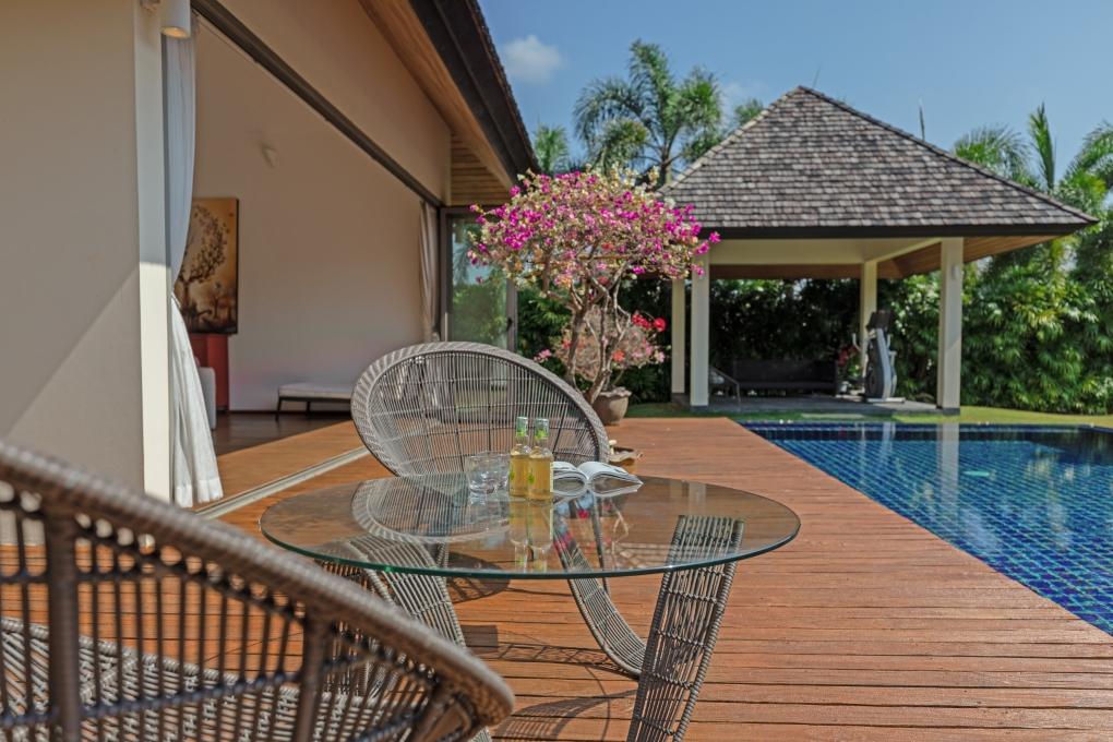 Layan Hills Estate 4 Bed Villa For Sale Phuket (18) (web1)