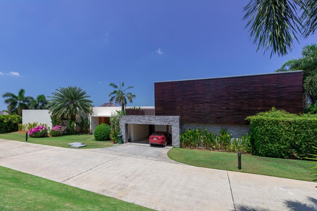 Layan Hills Estate 4 Bed Villa For Sale Phuket (2) (web1)