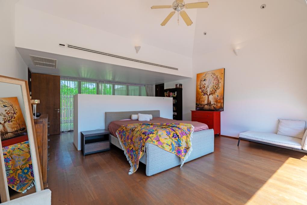 Layan Hills Estate 4 Bed Villa For Sale Phuket (20) (web1)