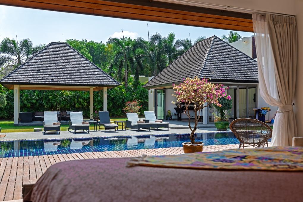 Layan Hills Estate 4 Bed Villa For Sale Phuket (21) (web1)