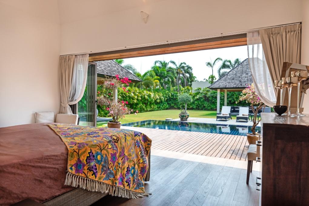 Layan Hills Estate 4 Bed Villa For Sale Phuket (22) (web1)
