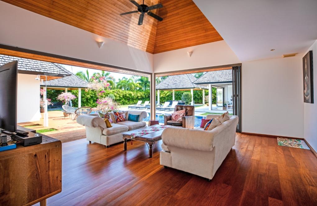 Layan Hills Estate 4 Bed Villa For Sale Phuket (26) (web1)