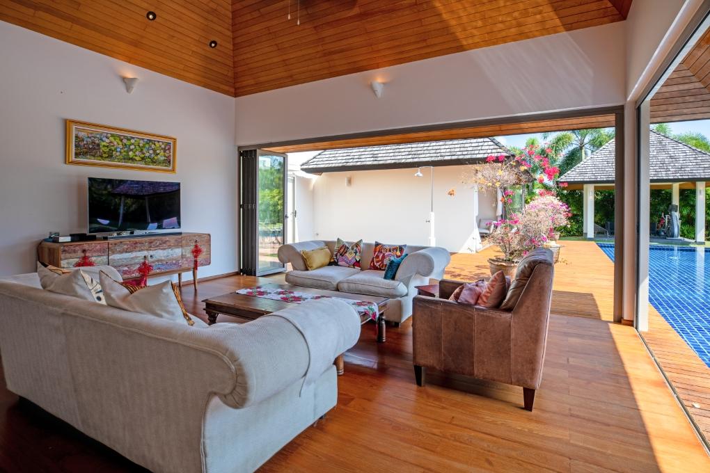 Layan Hills Estate 4 Bed Villa For Sale Phuket (27) (web1)
