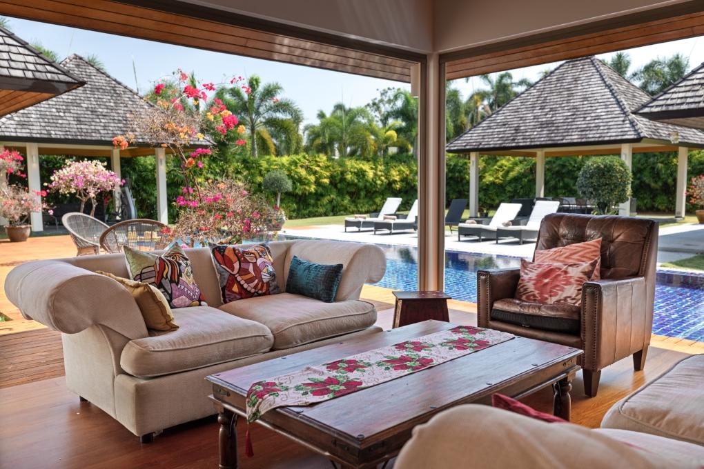 Layan Hills Estate 4 Bed Villa For Sale Phuket (28) (web1)