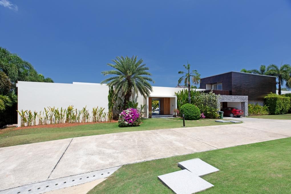Layan Hills Estate 4 Bed Villa For Sale Phuket (3) (web1)