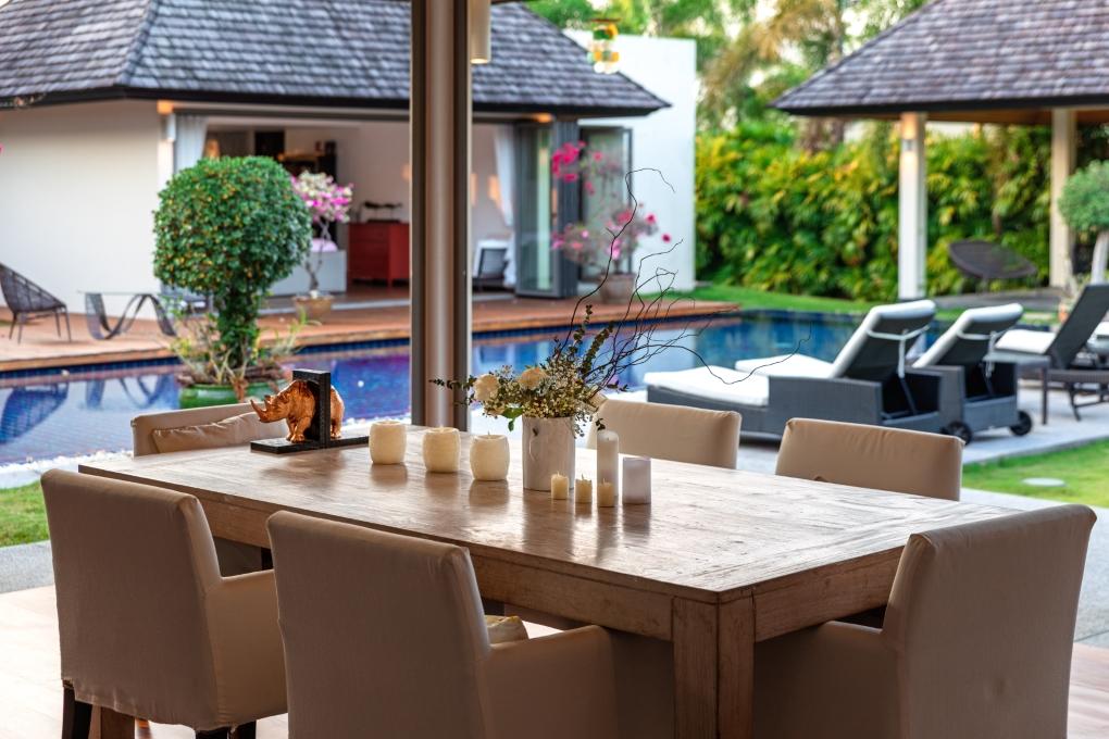 Layan Hills Estate 4 Bed Villa For Sale Phuket (33) (web1)