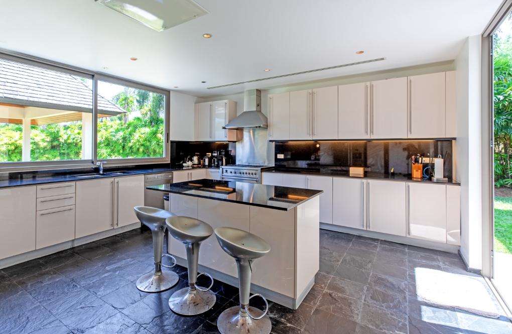 Layan Hills Estate 4 Bed Villa For Sale Phuket (35) (web1)