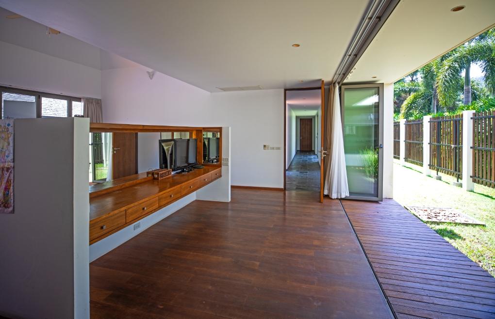 Layan Hills Estate 4 Bed Villa For Sale Phuket (49) (web1)
