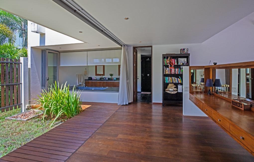 Layan Hills Estate 4 Bed Villa For Sale Phuket (50) (web1)