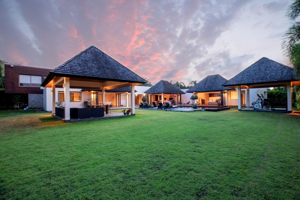 Layan Hills Estate 4 Bed Villa For Sale Phuket (52) (web1)