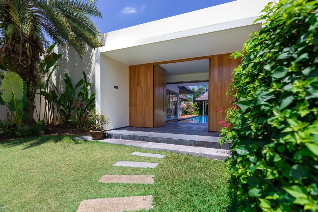 Layan Hills Estate 4 Bed Villa For Sale Phuket (6) (web1)