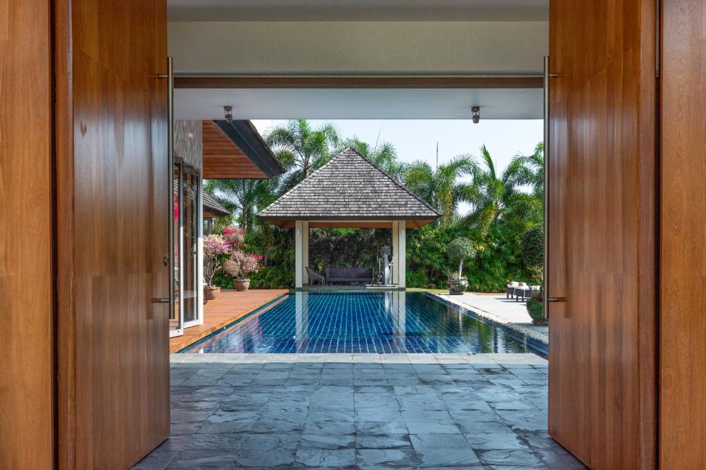 Layan Hills Estate 4 Bed Villa For Sale Phuket (7) (web1)