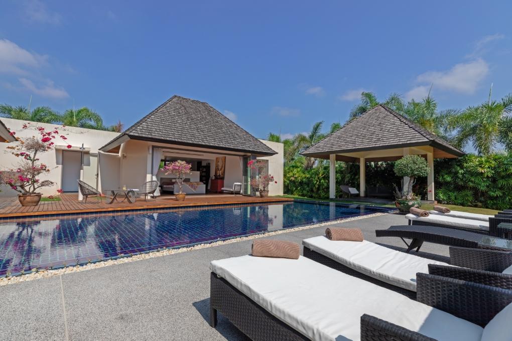 Layan Hills Estate 4 Bed Villa For Sale Phuket (8) (web1)