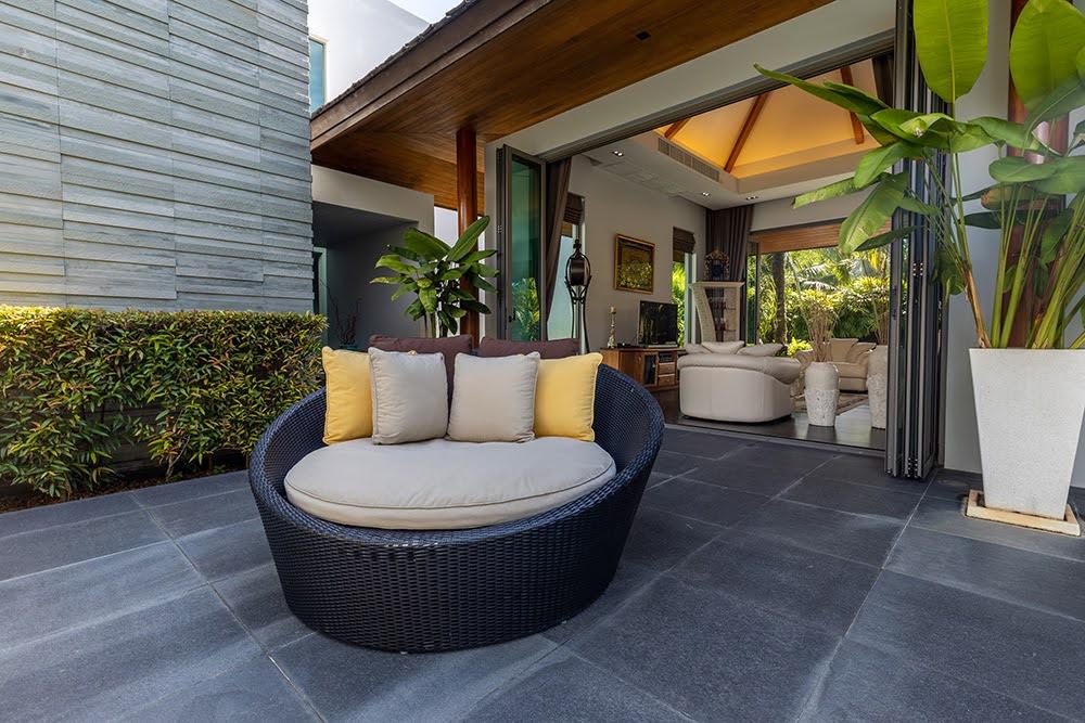 Anchan Grand Residence Phuket For Sale (14)