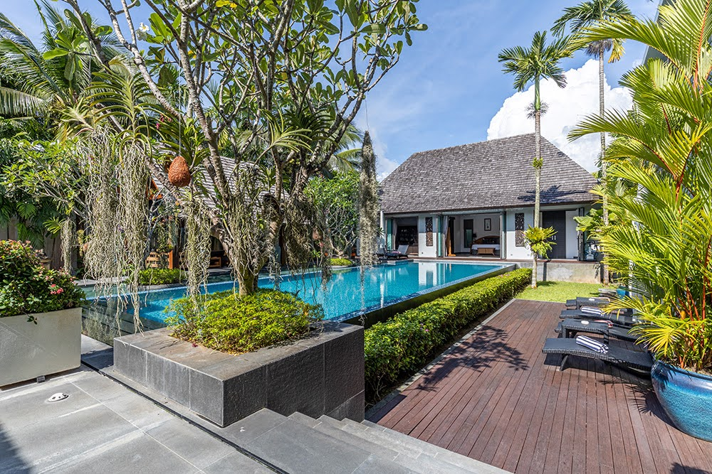 Anchan Grand Residence Phuket For Sale (16)