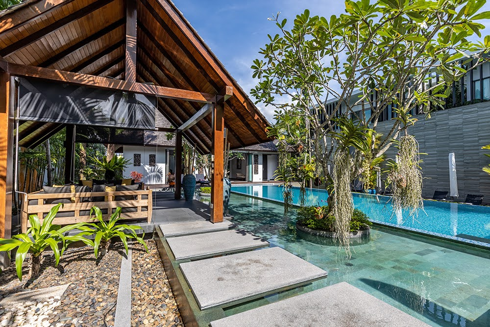 Anchan Grand Residence Phuket For Sale (21)
