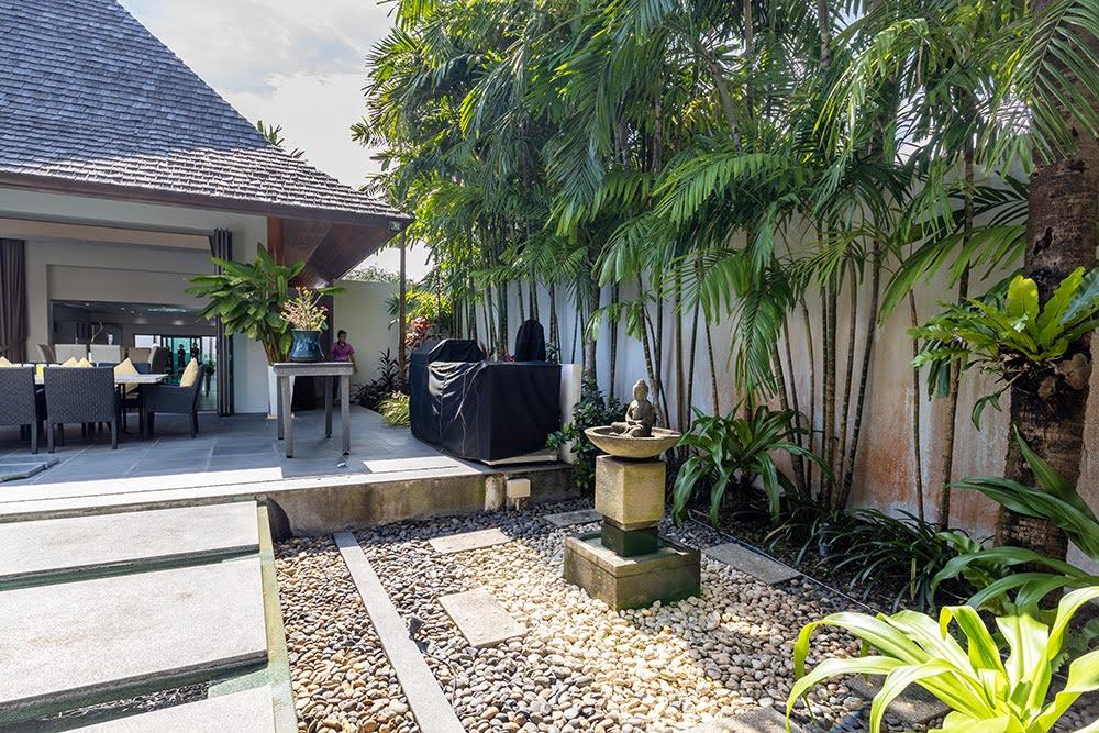 Anchan Grand Residence Phuket For Sale (23)