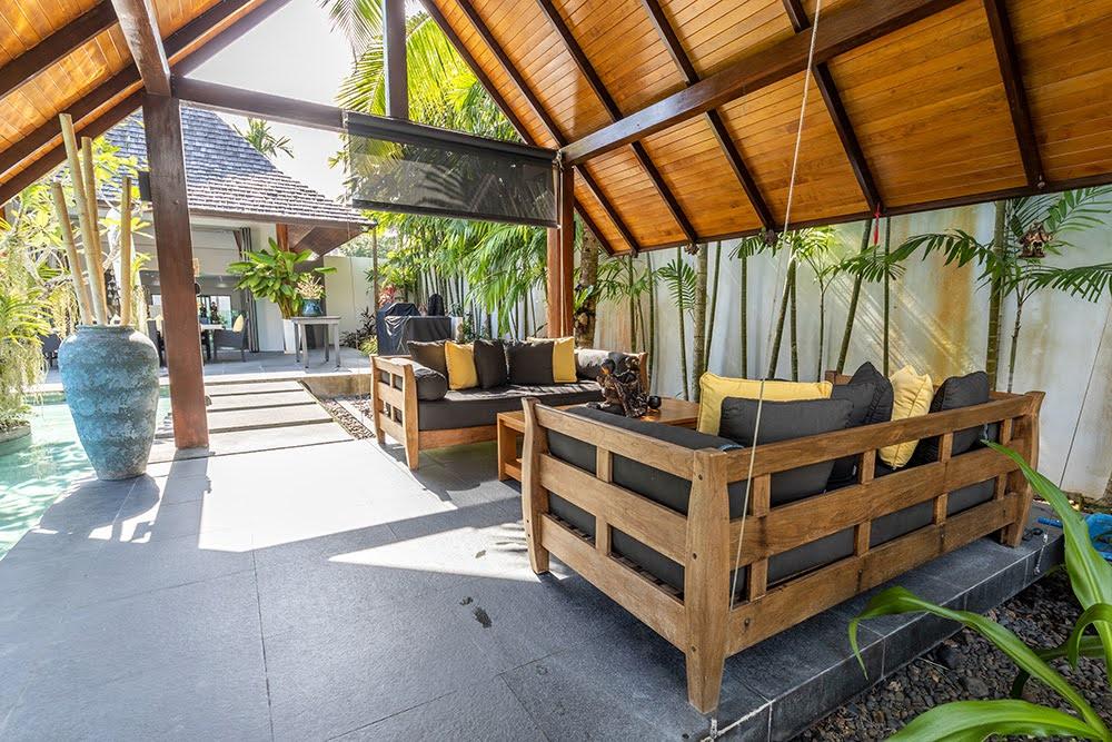 Anchan Grand Residence Phuket For Sale (24)