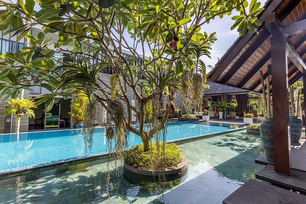 Anchan Grand Residence Phuket For Sale (25)