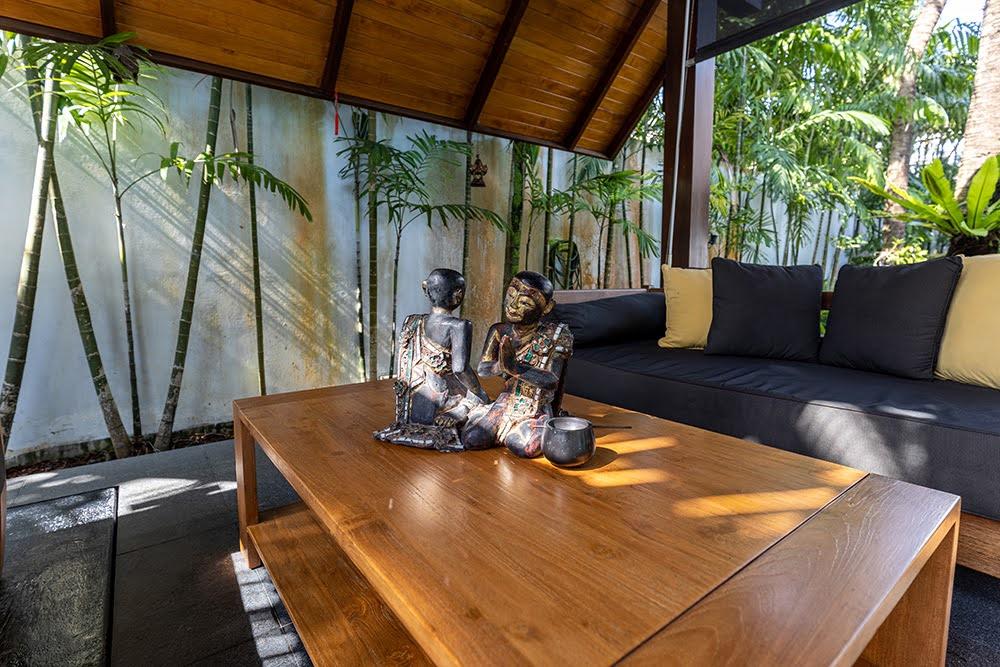 Anchan Grand Residence Phuket For Sale (35)