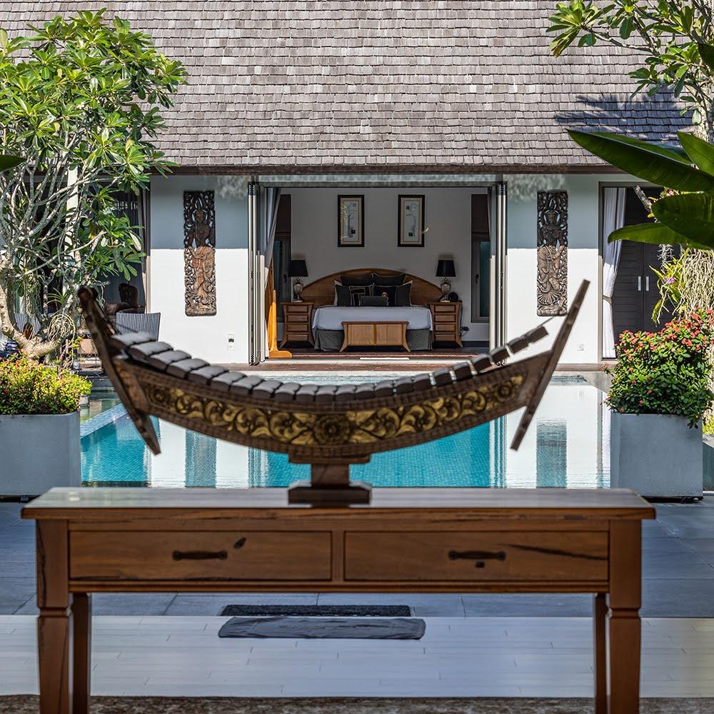 Anchan Grand Residence Phuket For Sale (39)