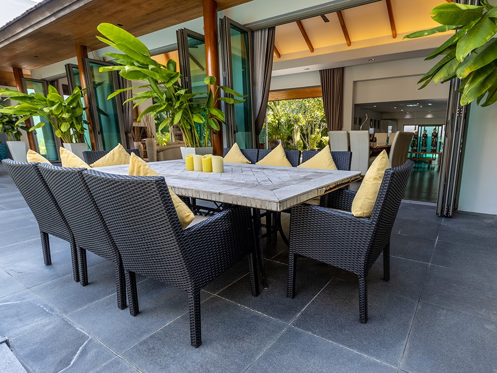 Anchan Grand Residence Phuket For Sale (43)