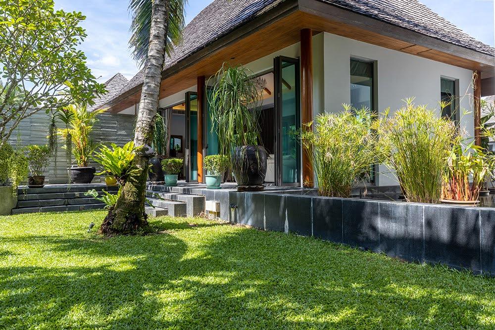 Anchan Grand Residence Phuket For Sale (6)