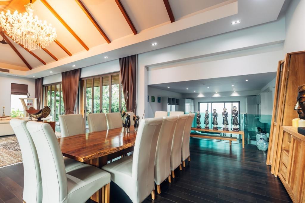 Anchan Grand Residence Phuket For Sale (62)