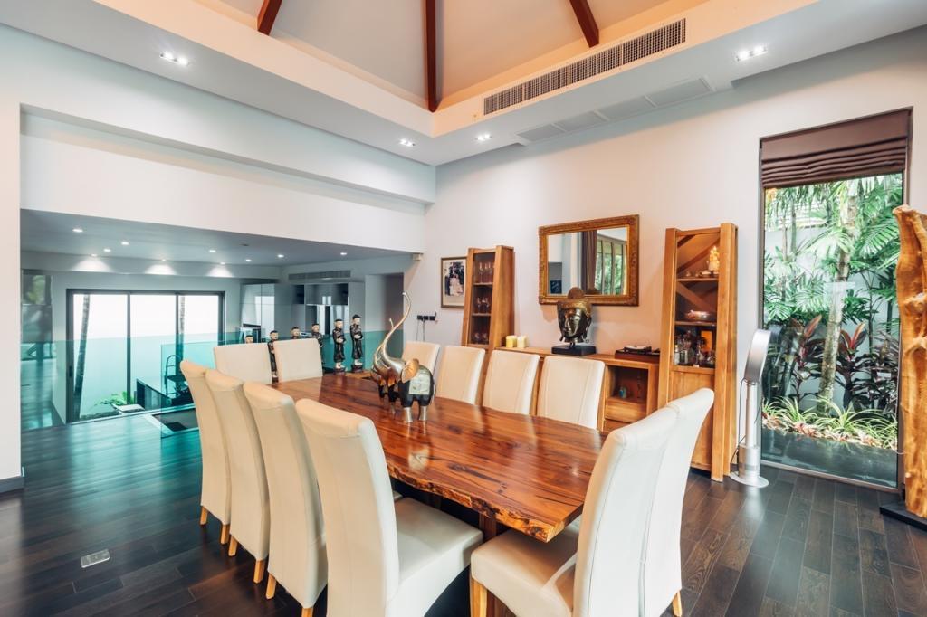 Anchan Grand Residence Phuket For Sale (63)