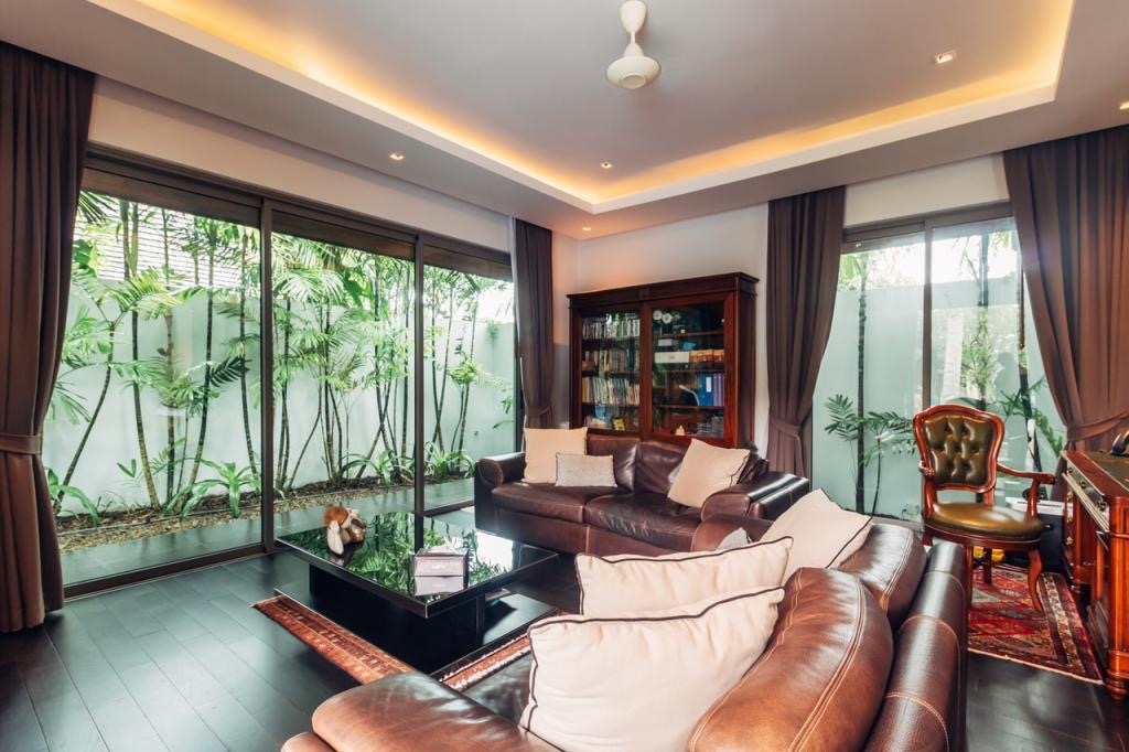 Anchan Grand Residence Phuket For Sale (64)