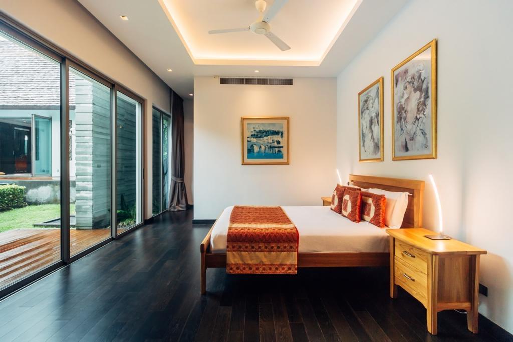 Anchan Grand Residence Phuket For Sale (65)