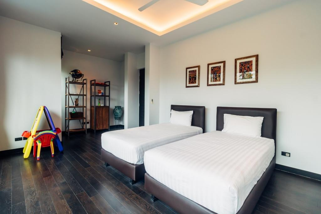 Anchan Grand Residence Phuket For Sale (66)