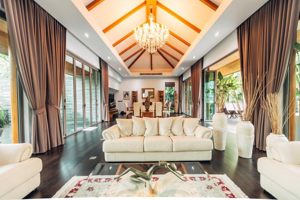 Anchan Grand Residence Phuket For Sale (68)
