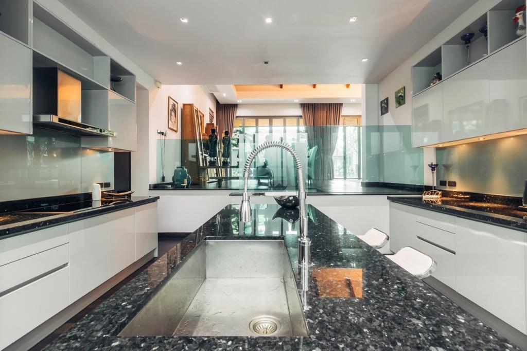 Anchan Grand Residence Phuket For Sale (69)